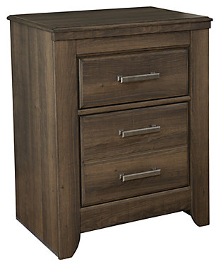 Juararo Nightstand, , large