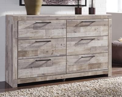 Effie Dresser, , large