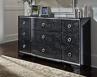 Amrothi Dresser, , rollover
