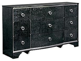 Amrothi Dresser, , large