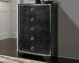 Amrothi Chest of Drawers, , rollover