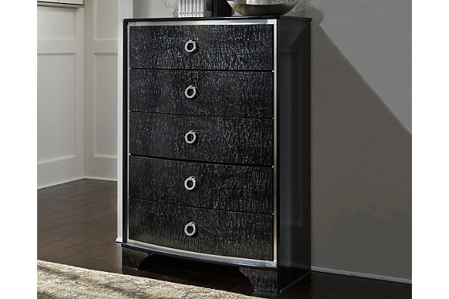 Amrothi Chest of Drawers, , large
