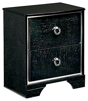 Amrothi Nightstand, , large