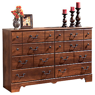 Timberline Dresser, , large