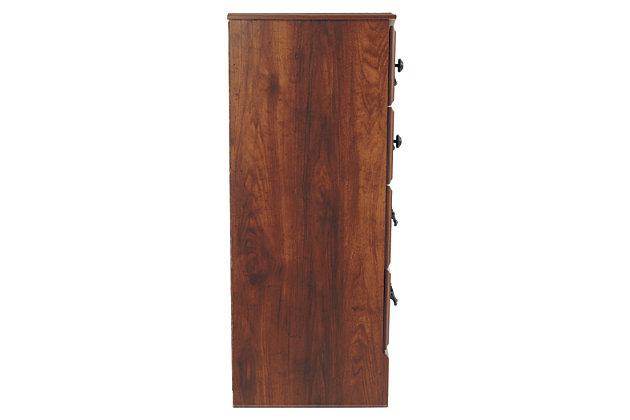 Timberline Dresser, , large
