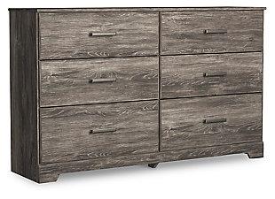 Ralinksi Dresser, , large