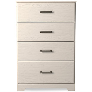 Stelsie Chest of Drawers, , rollover