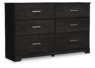 Belachime Dresser, , large