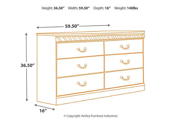 Vachel Dresser, , large