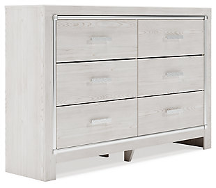 Altyra Dresser, , large