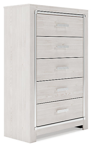Altyra Chest of Drawers, , large