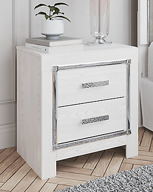 Altyra Nightstand, , rollover
