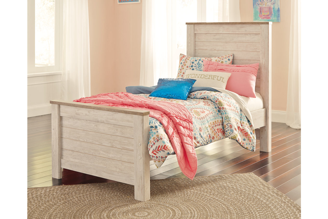 Discount Bedroom Furniture | Ashley Furniture HomeStore