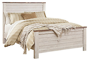 Image result for BED FRAMES