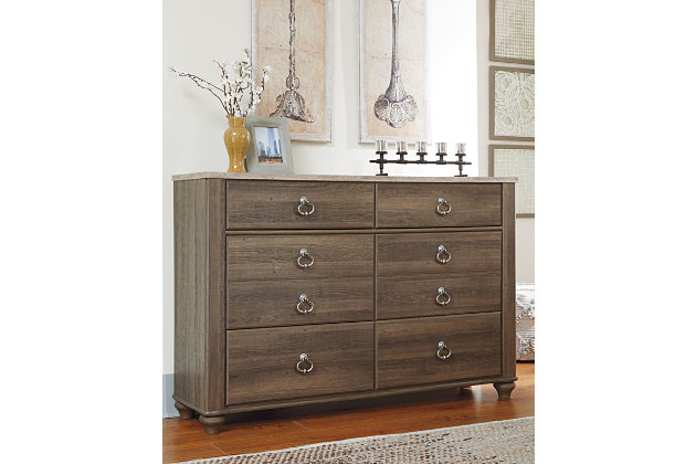 Birmington Dresser, , large