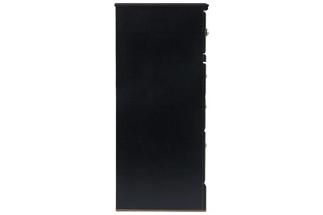 Shay Dresser, , large