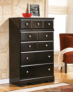 Shay Chest of Drawers, , rollover