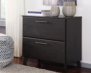 Daltori Chest of Drawers, , rollover