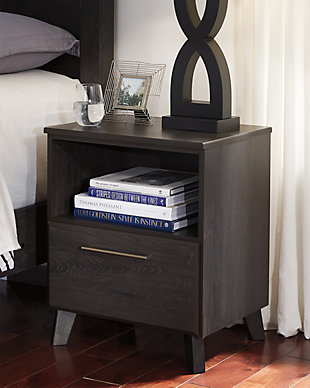 Daltori Nightstand, , large