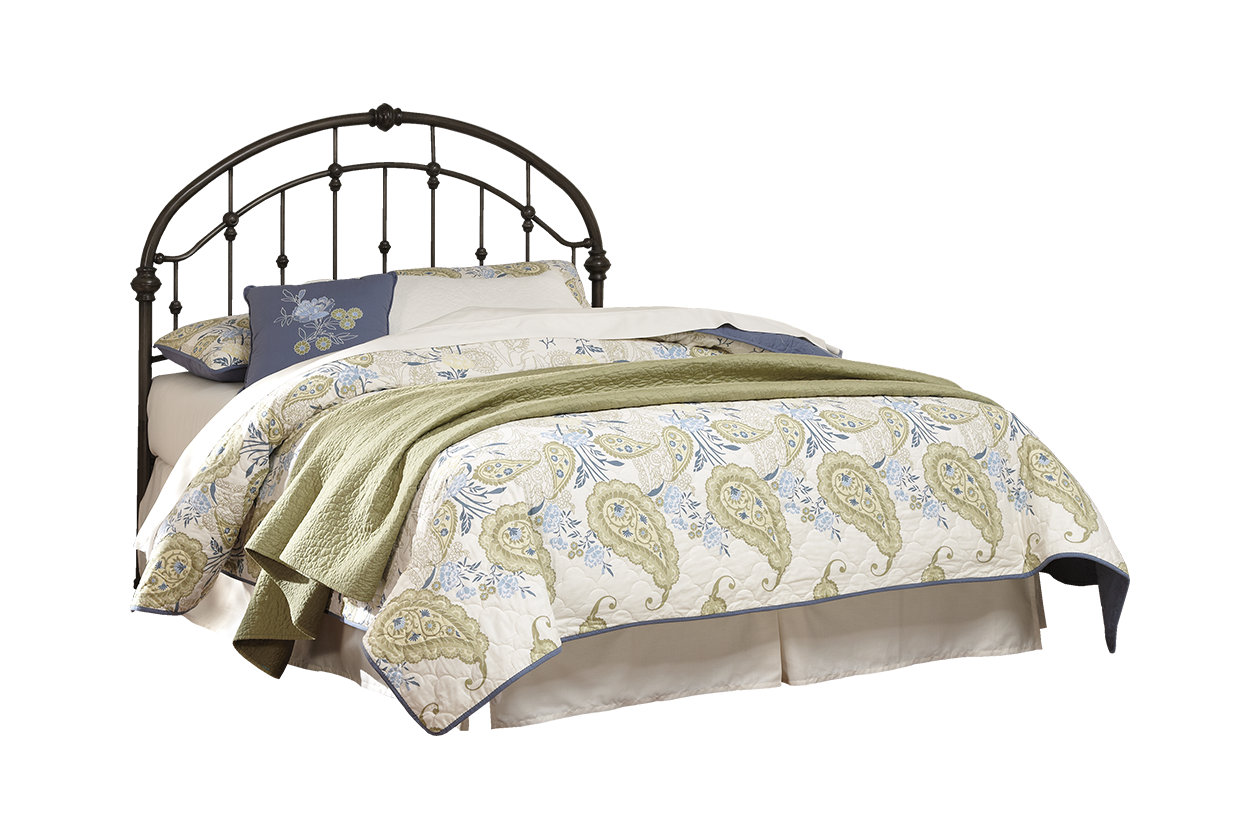 metal elites have home how queen white beds decor headboards to headboard for quality