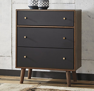 Daneston Chest of Drawers, , rollover