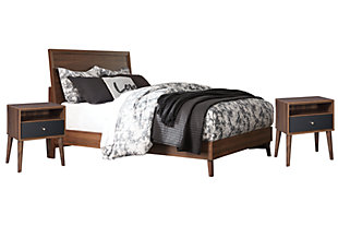 Bedroom Sets | Perfect for Just Moving In | Ashley HomeStore