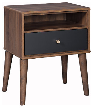 Daneston Nightstand, , large