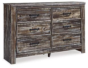 Lynnton Dresser, , large