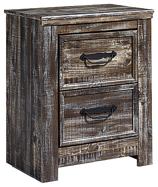 Lynnton Nightstand, , large