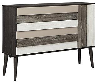 Micco Dresser, , large
