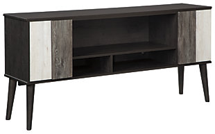 Micco Media Chest, , large