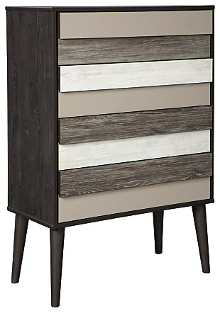 Micco Chest of Drawers, , large