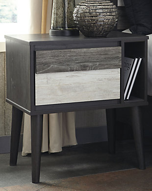 Micco Nightstand, , rollover