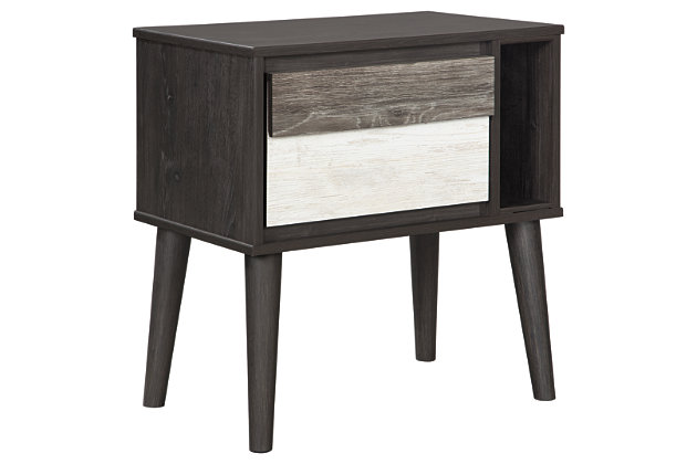 Micco Nightstand, , large