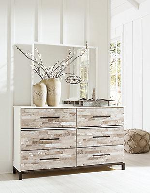 Evanni Dresser, , large