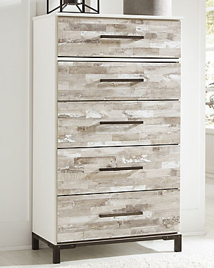 Evanni Chest of Drawers, , large