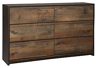 Windlore Dresser, , large