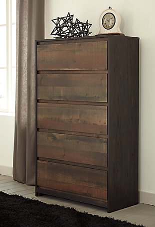 Windlore Chest of Drawers, , rollover