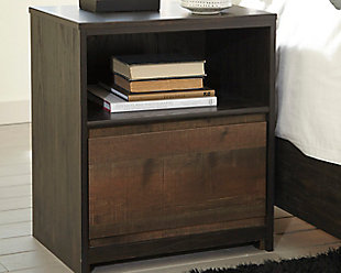 Windlore Nightstand, , rollover