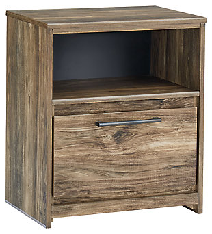 Rusthaven Nightstand, , large