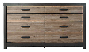 Harlinton Dresser, , large