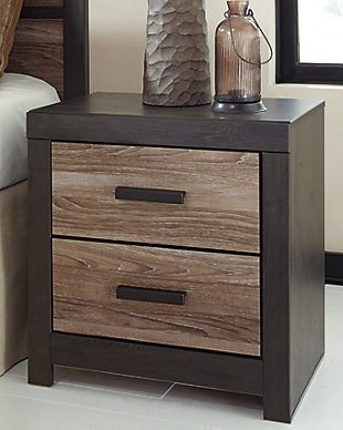 Harlinton Nightstand, , rollover