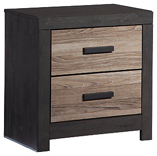 Harlinton Nightstand, , large