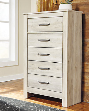 Bellaby Chest of Drawers, , rollover