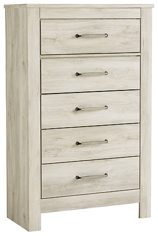 Bellaby Chest of Drawers, , large