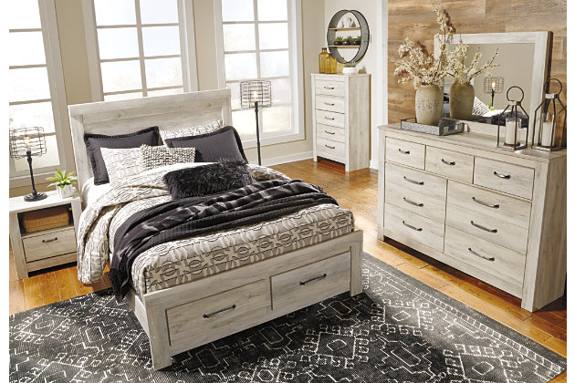 Bellaby Dresser, , large