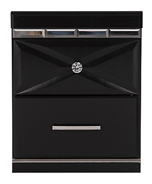 Fancee Nightstand, , large