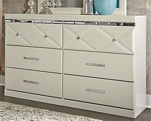 Dreamur Dresser, , rollover