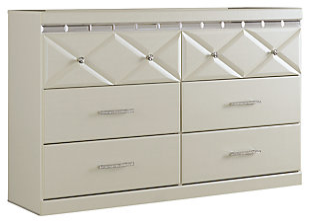 Dreamur Dresser, , large