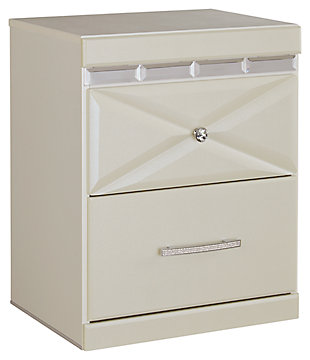 Dreamur Nightstand, , large